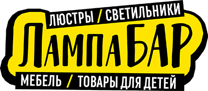 ЛампаБар (Москва)